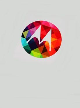 Motorola tempered